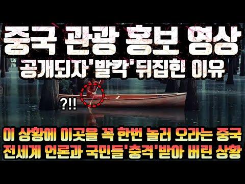 KakaoTalk_20210130nxj_1611981848.jpg
